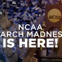 March Madness viewing guide